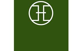 Eutopia Homes